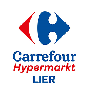 Carrefour 300